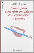 falarGalego