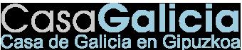 Casa de Galicia en Gipuzkoa